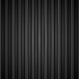 Dark concept stripes technology abstract background Stock Image