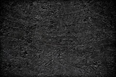 Dark concrete background Royalty Free Stock Image