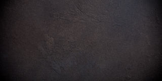 Dark concrete stone background royalty free stock image