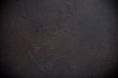 Dark concrete stone background royalty free stock photos