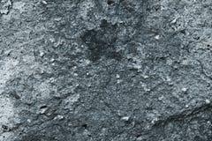 Dark concrete texture Royalty Free Stock Photo