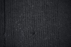Dark Concrete Texture Royalty Free Stock Photos