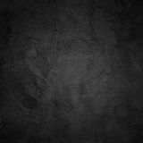 Dark Concrete Texture Royalty Free Stock Images