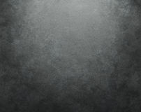 Dark concrete wall Royalty Free Stock Photography