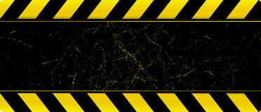 Dark construction background Royalty Free Stock Photo