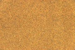 Dark cork texture Stock Photo