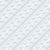 Dark dots walpaper. Stock Photos
