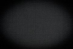 Dark fabric Royalty Free Stock Photo