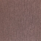Dark fabric texture. For background Stock Image