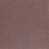 Dark fabric texture Stock Image