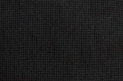 Dark Fabric Texture and background royalty free stock images