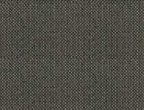 Dark fabric texture that perfectly loop Stock Image