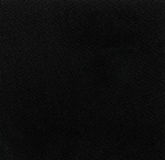 Dark fibric texture Royalty Free Stock Image