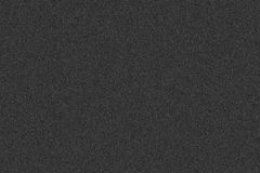 Dark gray background Royalty Free Stock Image
