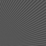 Dark gray background with diagonal stripes. Backdrop technology. Royalty Free Stock Photography