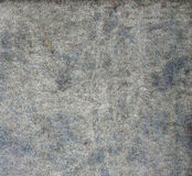 Dark gray color leather pattern. Abstract background and texture for design Stock Photography