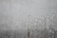Dark gray concrete texture wall Royalty Free Stock Photography