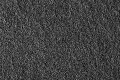 Dark gray Felt texture background. Hi res photo Royalty Free Stock Photos