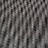 Dark gray fishnet cloth Royalty Free Stock Photos