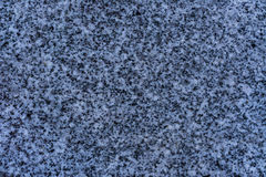 Dark gray granite floor Royalty Free Stock Photography