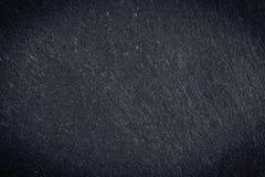 Dark gray granite texture Stock Photo