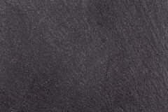Dark gray granite texture Stock Photos