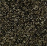 Dark gray granite texture stock photo