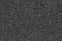 Dark-gray imprinted texture Stock Photos