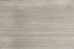 Dark gray marble texture Royalty Free Stock Photo