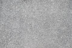 Dark gray stone background stock images