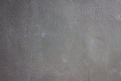 Dark gray wall Royalty Free Stock Photo