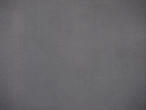 Dark gray wall Stock Photos