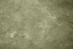 Dark gray wall scratched texture background. Stock Photo