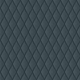 Dark gray wallpaper. Royalty Free Stock Images