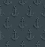 Dark gray wallpaper. Stock Photo