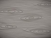 Dark gray wooden wall table,  floor surface. Wood texture Stock Image