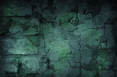 Dark Green Background Royalty Free Stock Images
