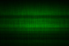 Dark green background Royalty Free Stock Photo