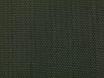 Dark green background fabric. Close up Royalty Free Stock Photo