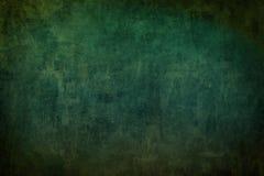 Dark green background Royalty Free Stock Image