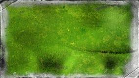 Dark Green Background Texture. Beautiful elegant Illustration graphic art design stock photo