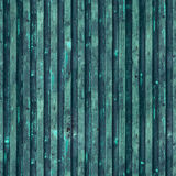 Dark green cargo ship container texture. Seamless pattern . Repeating background. Flaking paint texture of the old container. Dark green cargo ship container Royalty Free Stock Photos