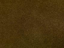 Dark green carpet Stock Images