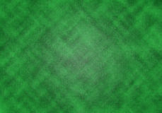 Dark green color glass texture Royalty Free Stock Photo