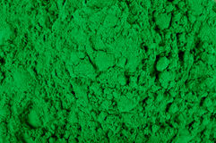 Dark green colors Royalty Free Stock Photography