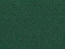 Dark green fabric texture. Abstract green fabric texture. Dark green fabric background Royalty Free Stock Images