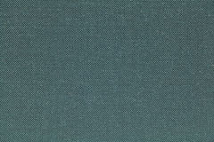 Dark green fabric texture background Royalty Free Stock Photo