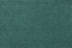Free Dark Green Fluffy Background Of Soft, Fleecy Cloth. Texture Of Light Nappy Textile, Closeup. Stock Images - 92848054