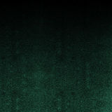 Dark Green Gradient Background Paper Texture Stock