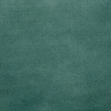 Dark green leather royalty free stock images
